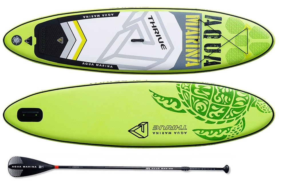 supsurf/pack-sup-gonflable-aqua-marina-thrive-104-2019