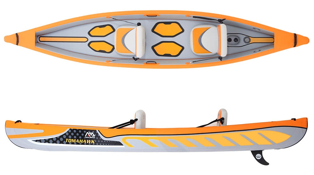 kayaks/pack-kayak-gonflable-aqua-marina-tomahawk-2-full-hp