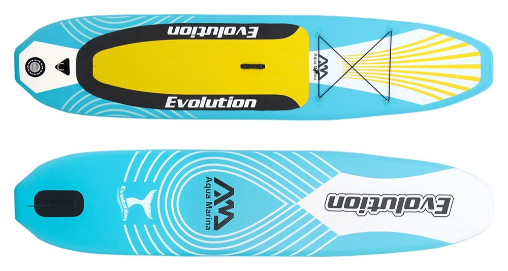 kayaks/kayak-stand-up-paddle-aqua-marina-evolution