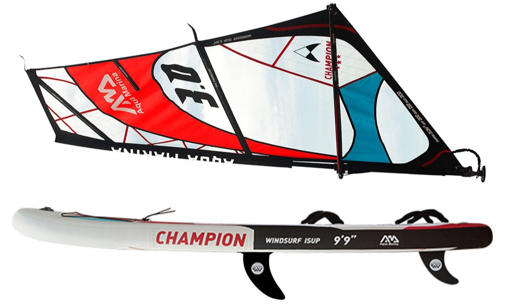 windsurfgonflable/pack-windsurf-gonflable-aqua-marina-champion-2019