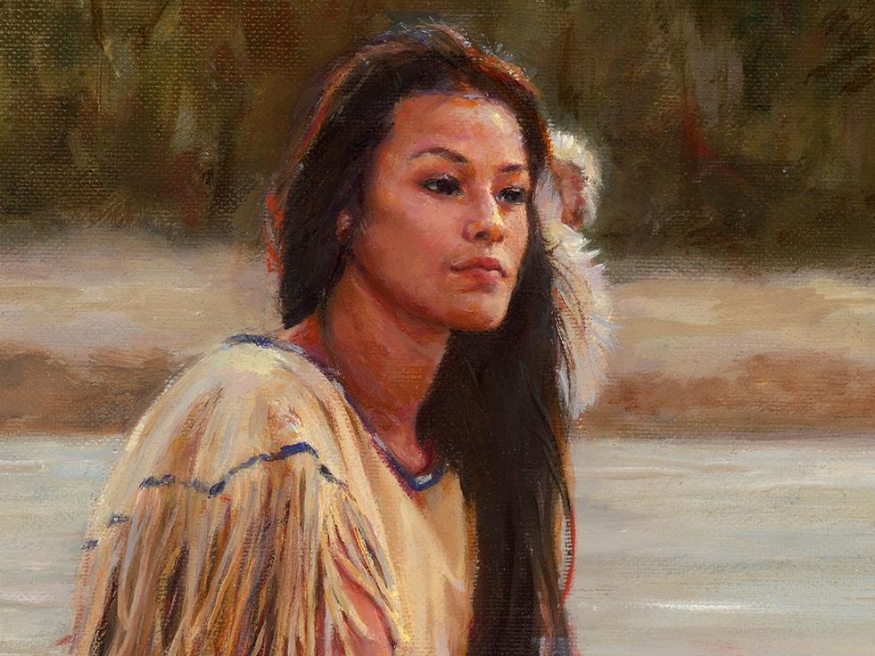 Nativetranquility.jpg