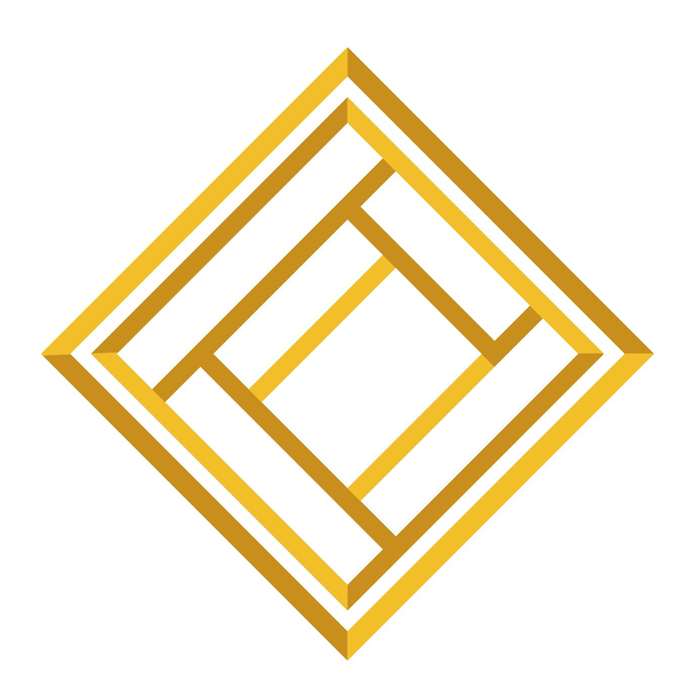Fowler Venable Law Logo Suite-06.png