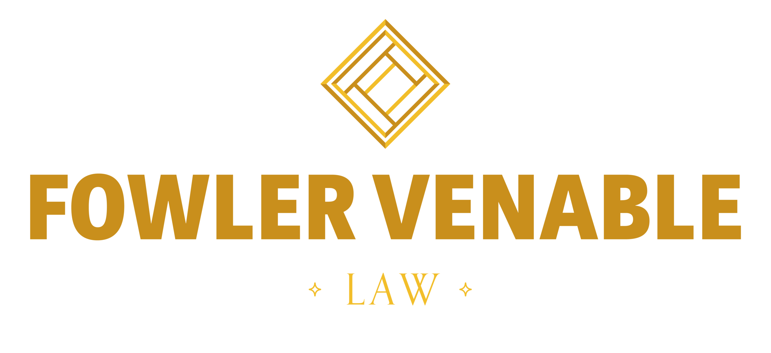 Fowler Venable Law Logo Suite-04.png