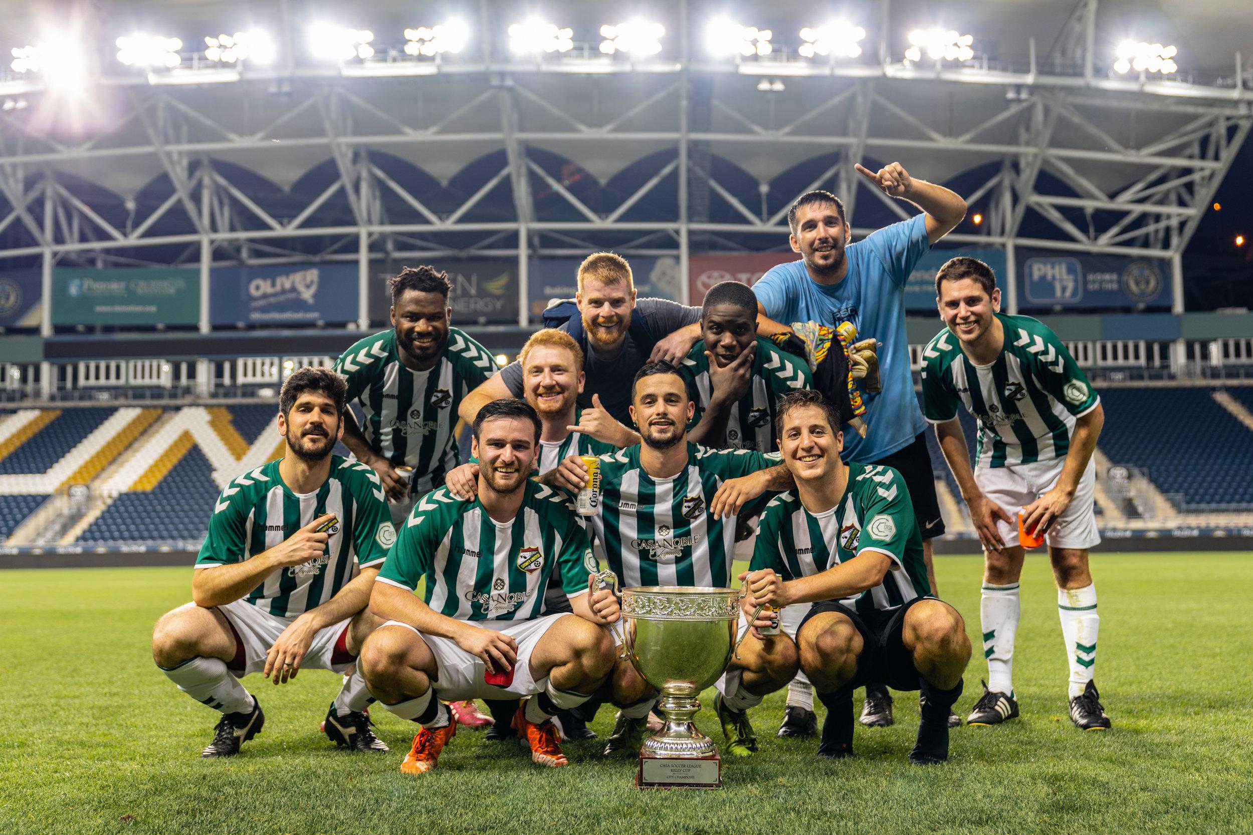 Kelly Cup Final 2018 p2-16.jpg