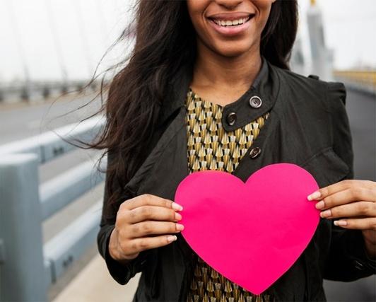 HowToChoose-paper-heart-woman-web.jpeg