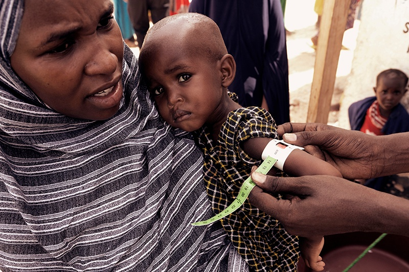 Global-Emergency-Response-Coalition-Somalia-800x533-1.jpg