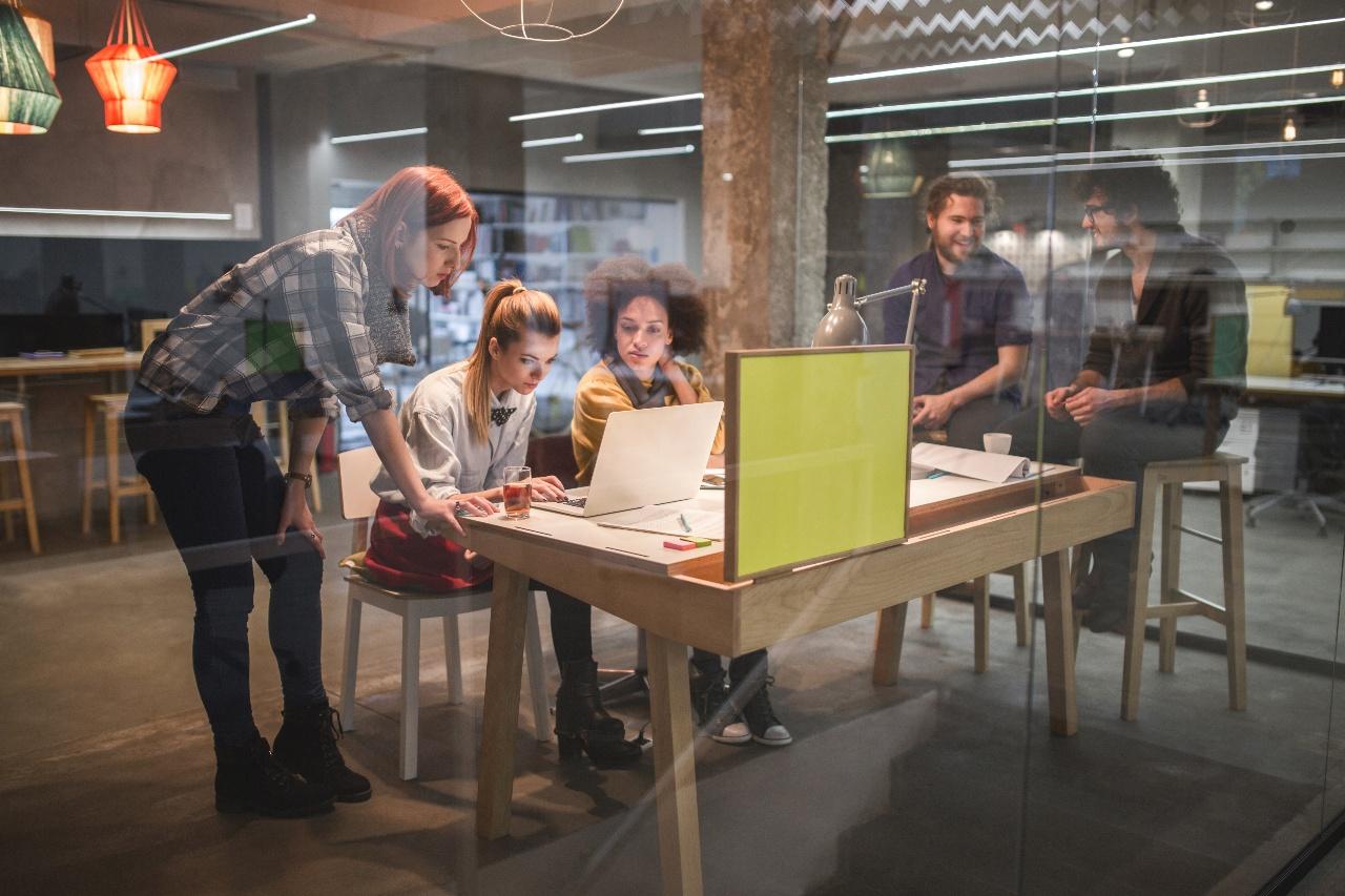 start-up-team.jpg