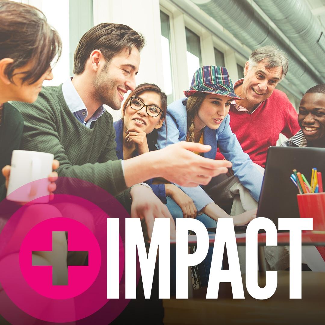 +impact-2017-2.jpg