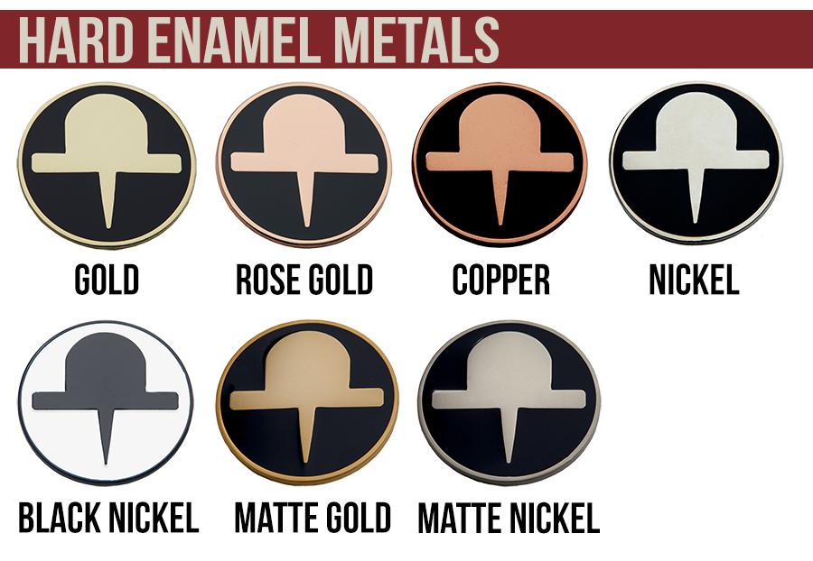 pgs.hardenamel.metals.jpg