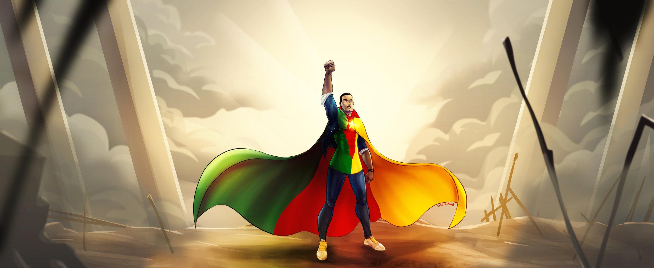 Heros2.jpg