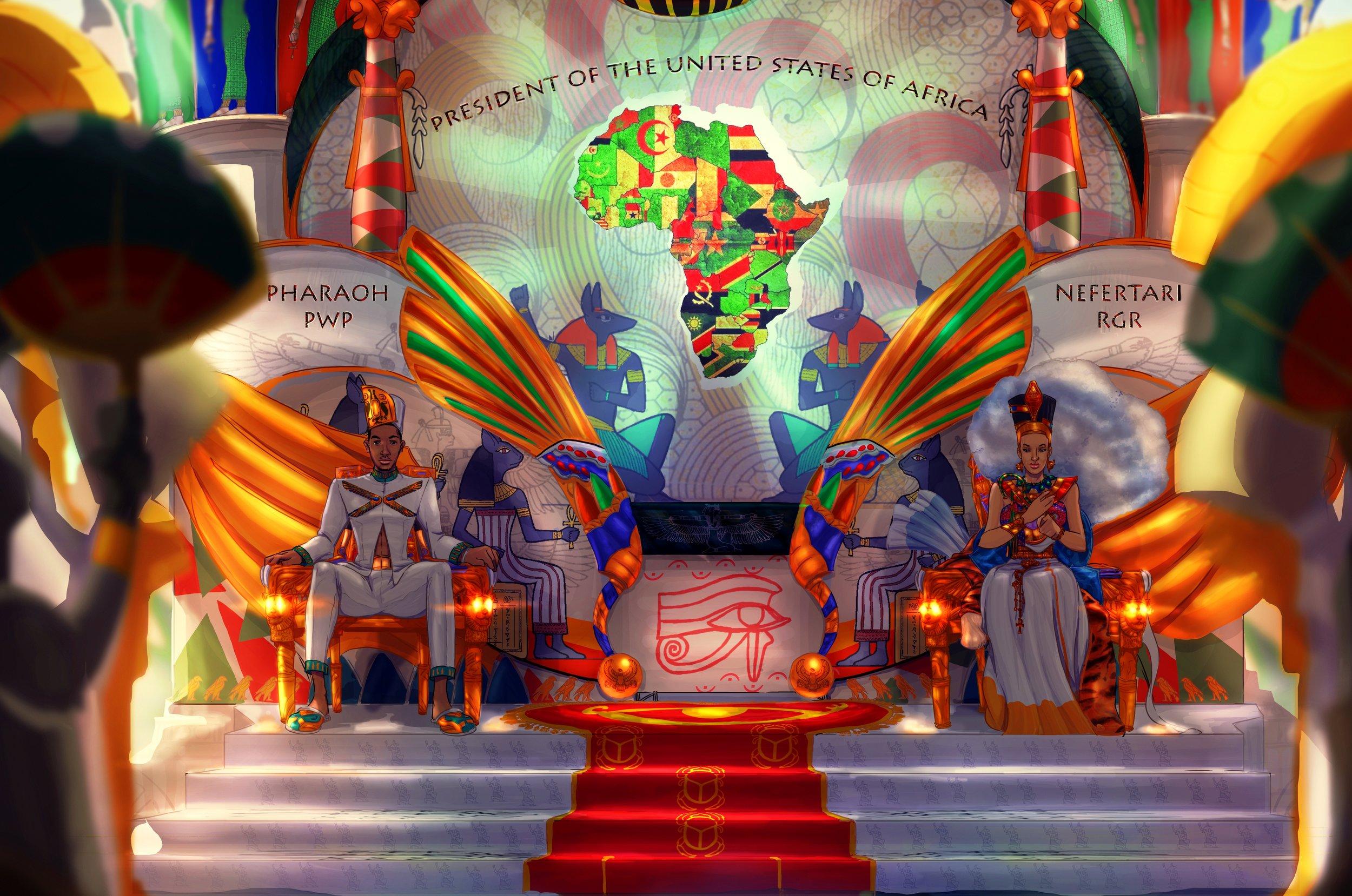 Pharaoh - Copy.jpg