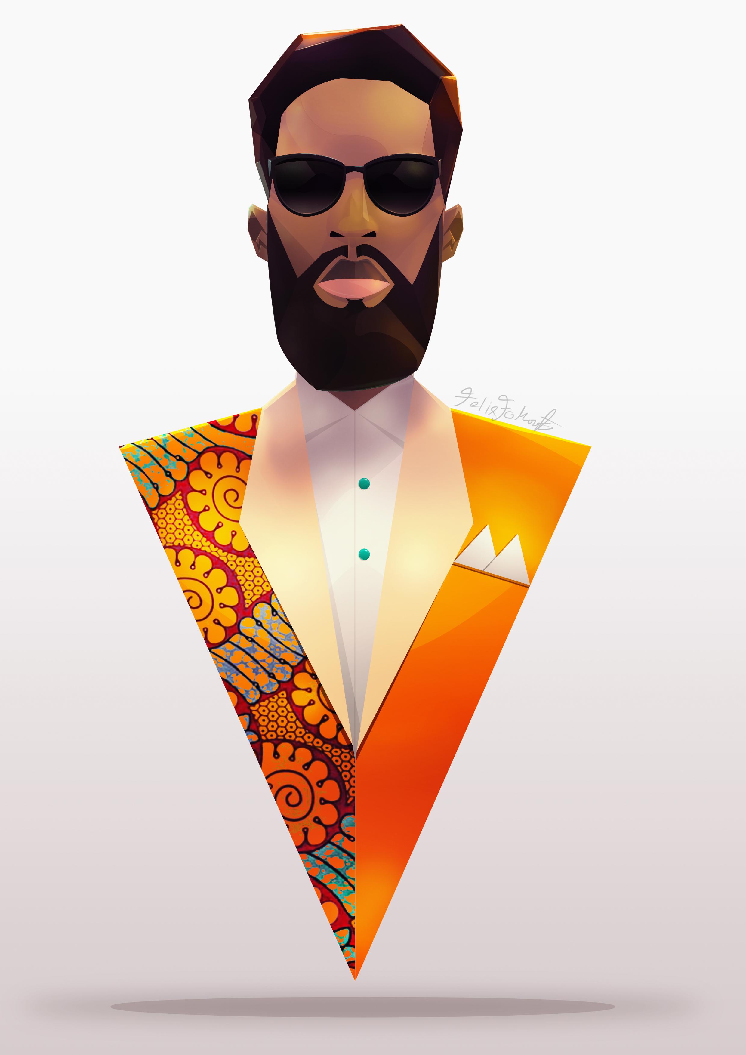 Afrogentleman.jpg