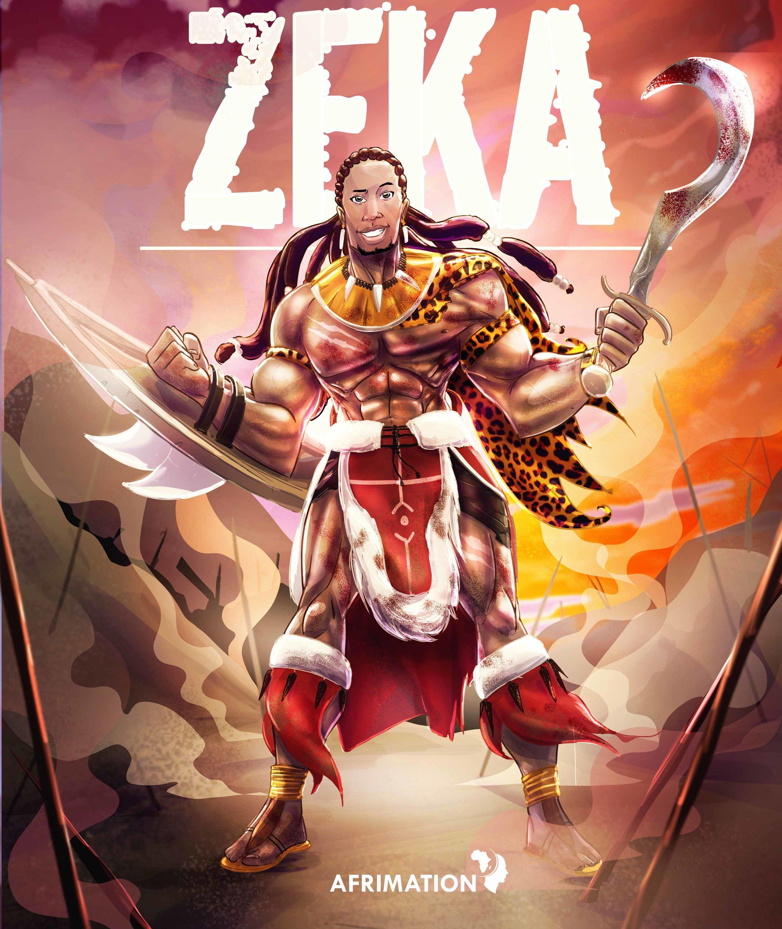 ZEKA2.jpg