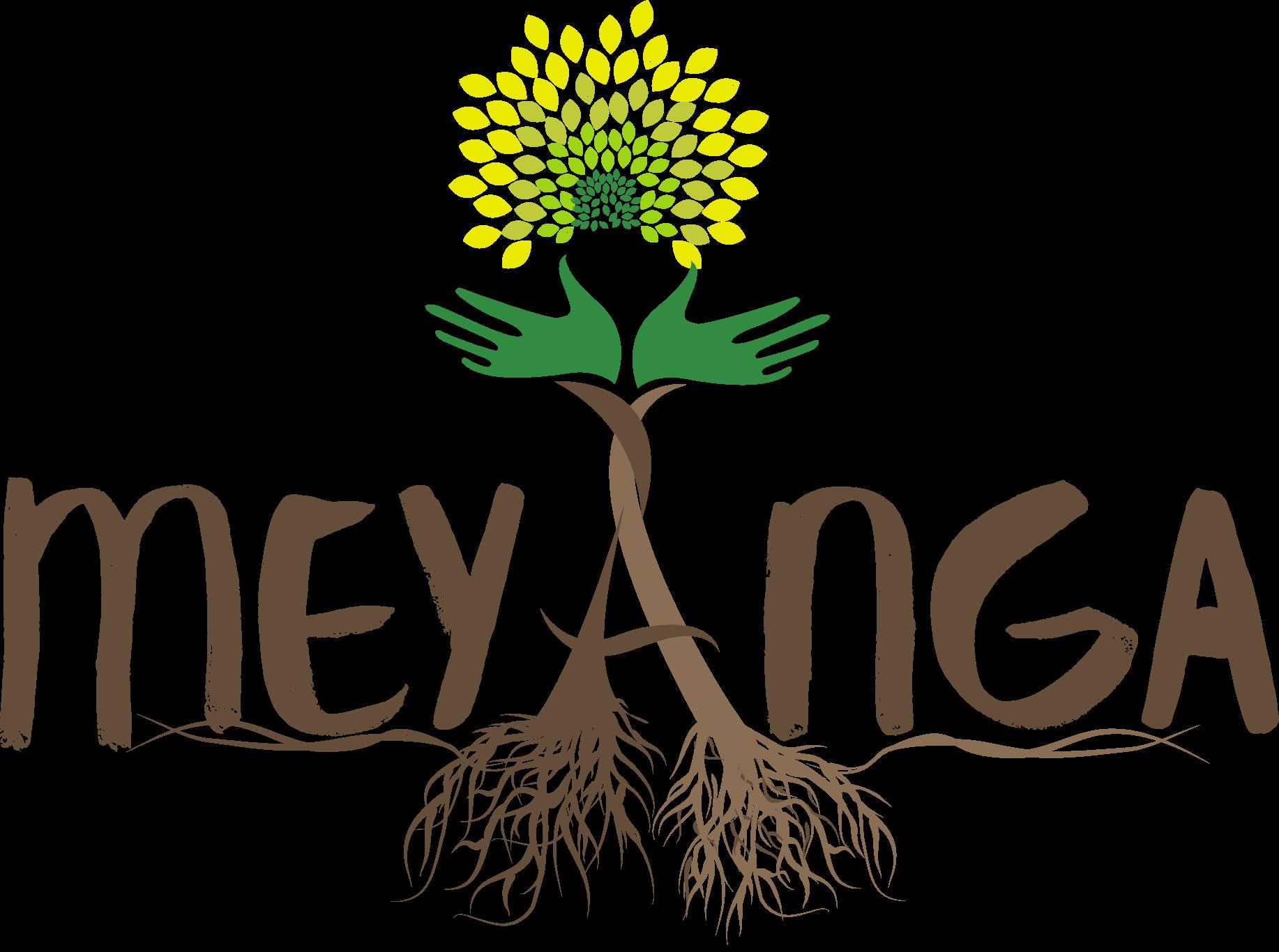 Logo Meyanga4.png
