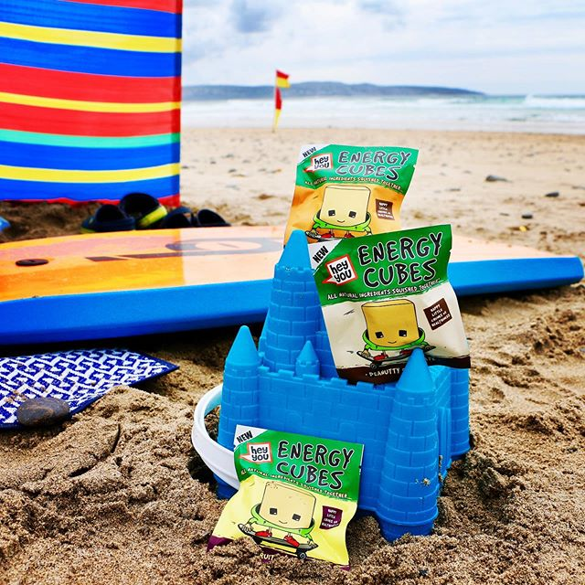 Whoop whoop! The school holidays are upon us already. We've had loads of orders recently from wise folk stocking up on their kids favourite You Cubes whilst we have our limited offer of 12 packs for £12. Order now with free delivery and you'll have them in no time! Happy days. #happykids #healthyfood #heyyou
