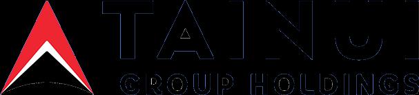 tgh-logo-2018-new@2x.png