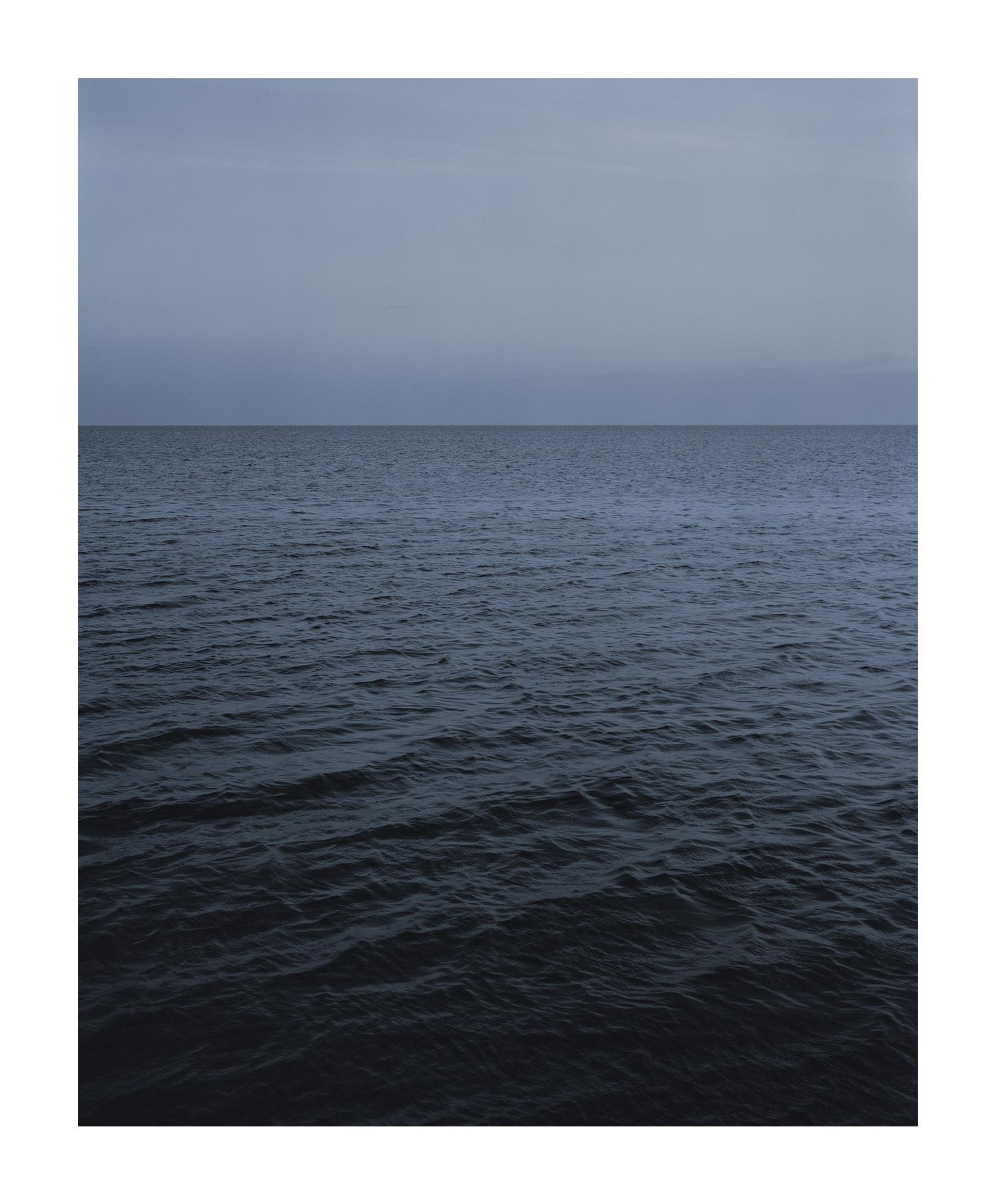19_front.jpg
