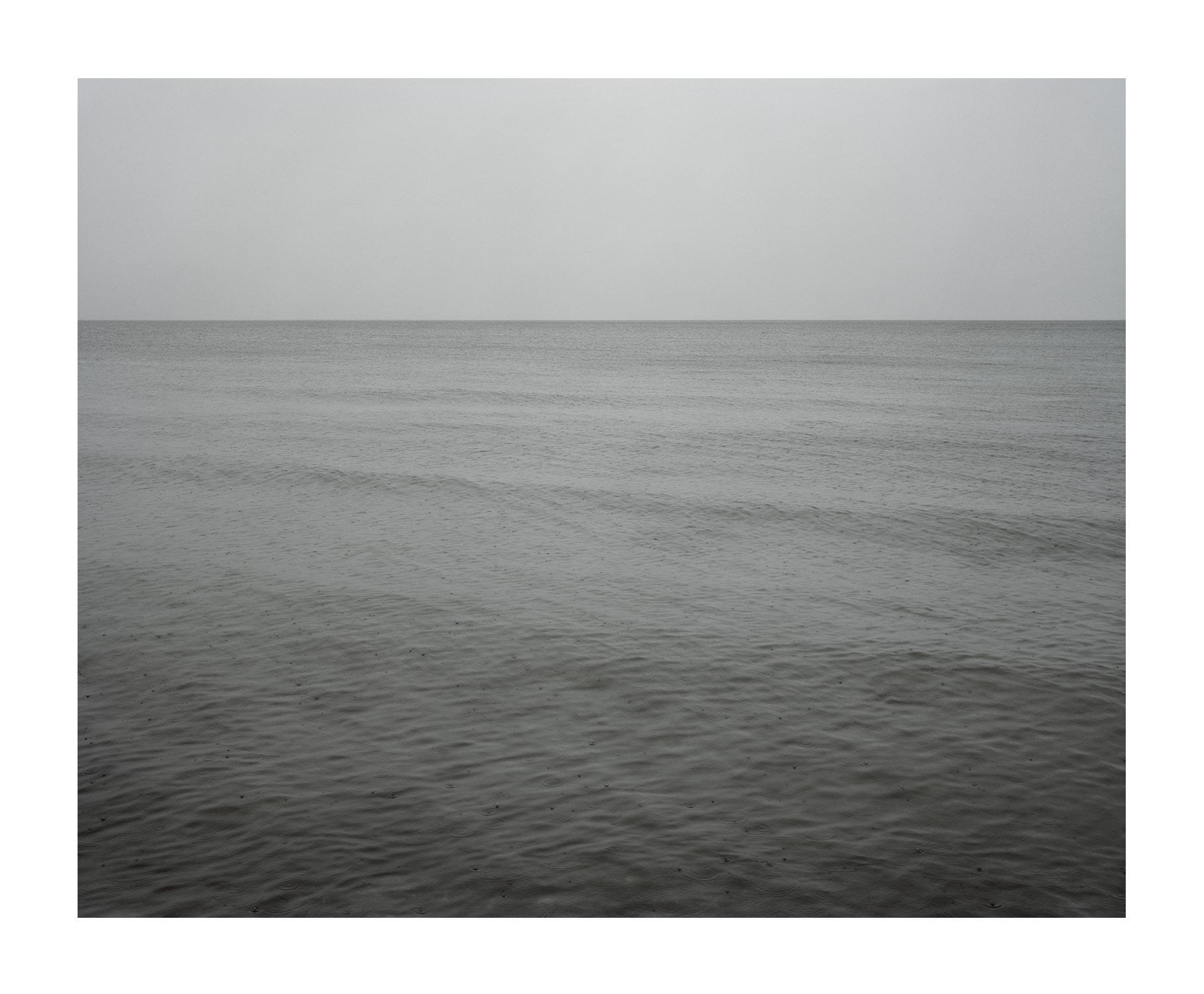 36_front.jpg