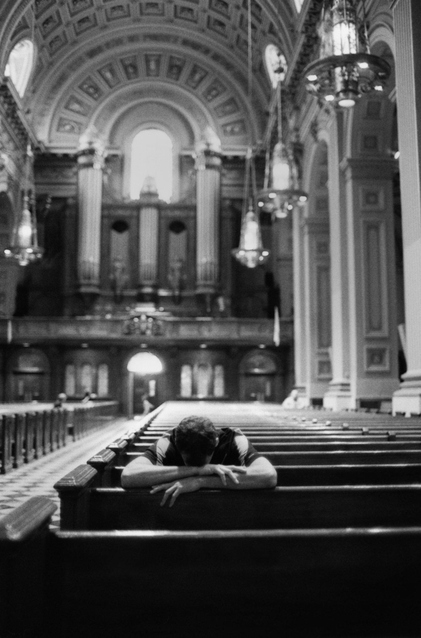 Basilica.jpg