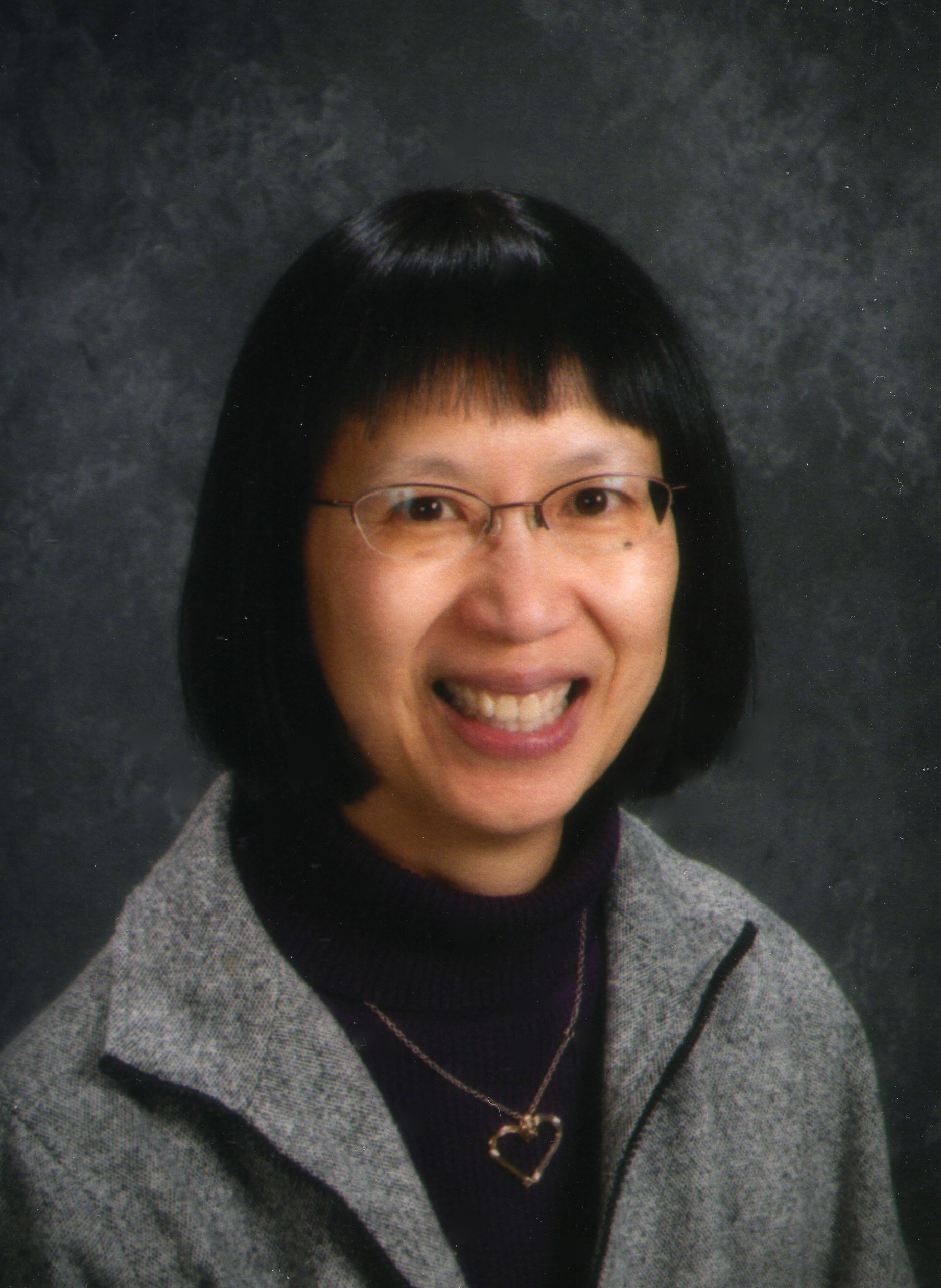 Darlene Ngo - Darlene Ngo (October 21, 1955 – May 20, 2014) was a respected teacher, leader and colleague. A kind and gentle spirit, she taught with positive encouragement, and looked forward to teaching every day. Darlene was president of the B.C. and then National Kodály Society of Canada, and taught other music teachers at both seminars, and at the University of Victoria. A memorial fund has been established in partnership with the Vancouver Foundation and the Kodály Society of Canada to continue her legacy by providing funds for scholarships, clinician support, educational materials and music-related equipment. Tax creditable donations are welcome via the following link.TAX CREDIT INFORMATION