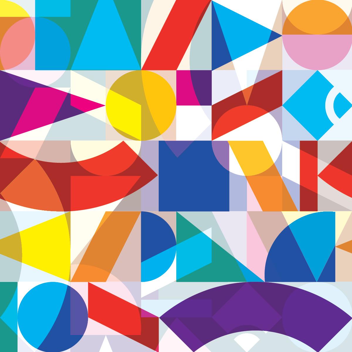 Colour_Backgrounds.jpg