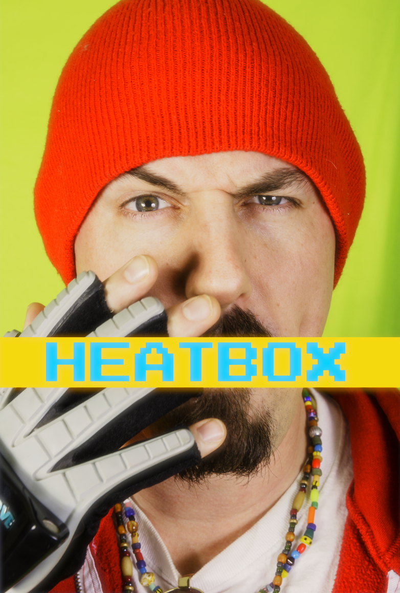Heatbox Mouth.png