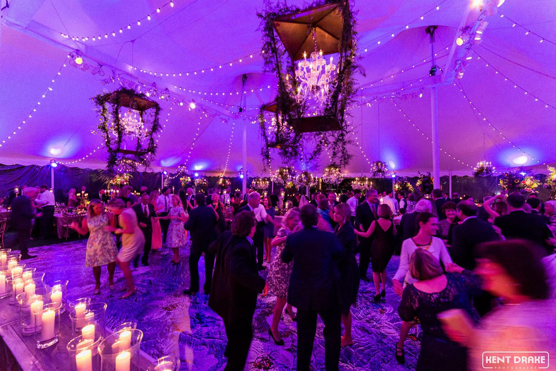 """America's Top Wedding Band."" - - NBC.com"
