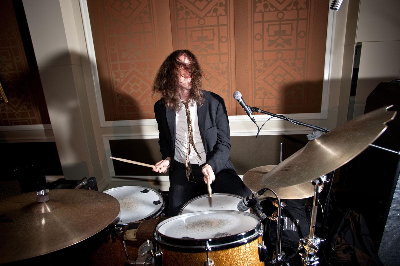 Dexter-Lake-Drummer-Crazy-Hair-NY-Times-Andrew-Hetherington.jpg