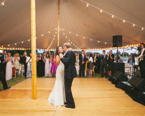 Style-Me-Pretty-Weddings-Dexter-Lake-Club-Band-First-Dance.jpg