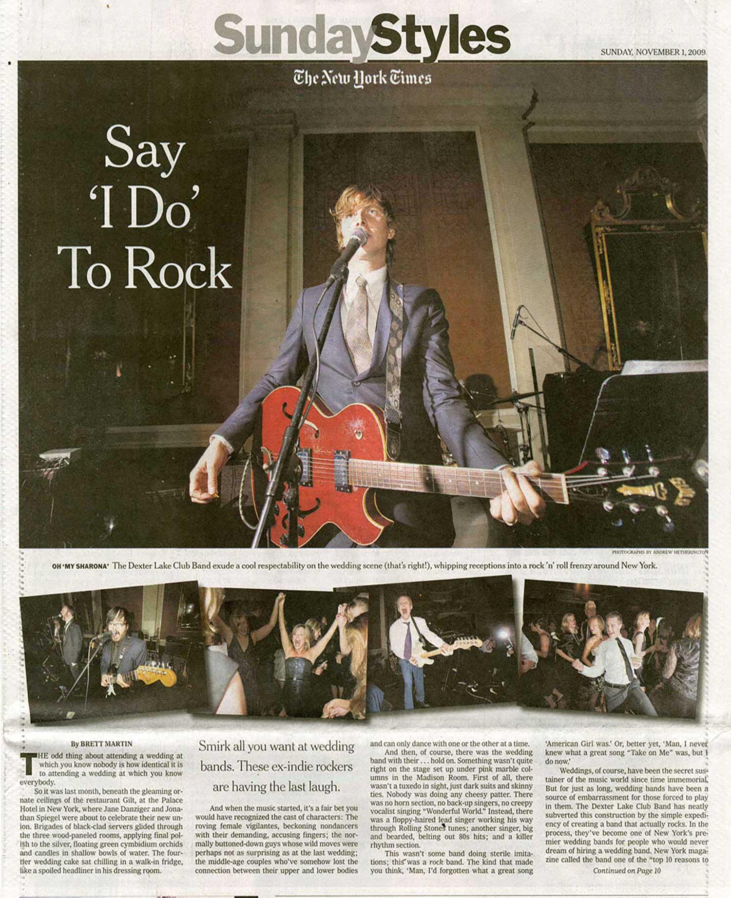 NY-Times-Cover-Sunday-Styles-Say-I-Do-To-Rock.jpg