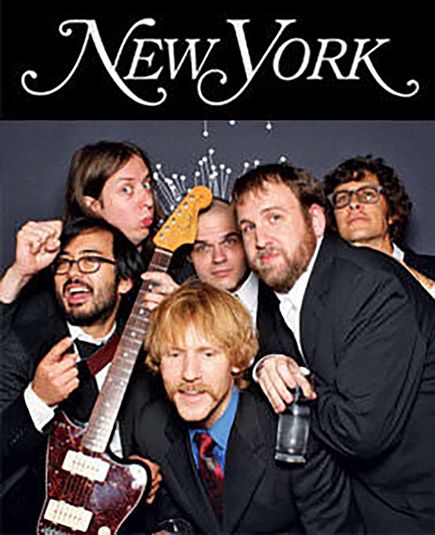 NY-Magazine-Weddings-Music-Pack-the-dance-floor.jpg