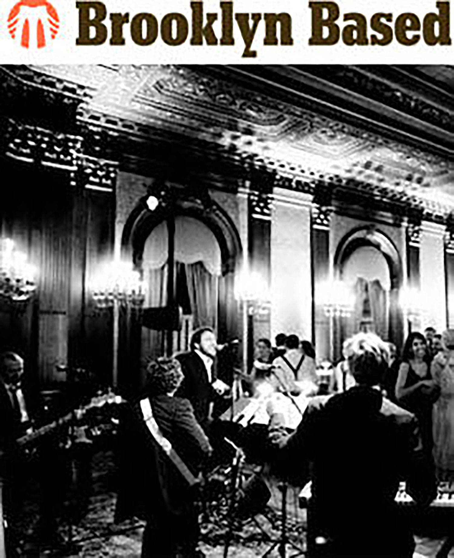 Brooklyn-Based-Dexter-Lake-Club-Band-Antiwedding-Band.jpg