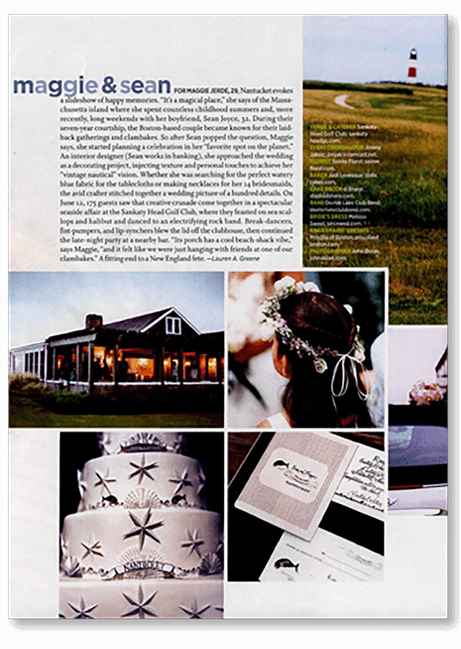 Brides-magazine-Dexter-Lake-Club-Band.jpg