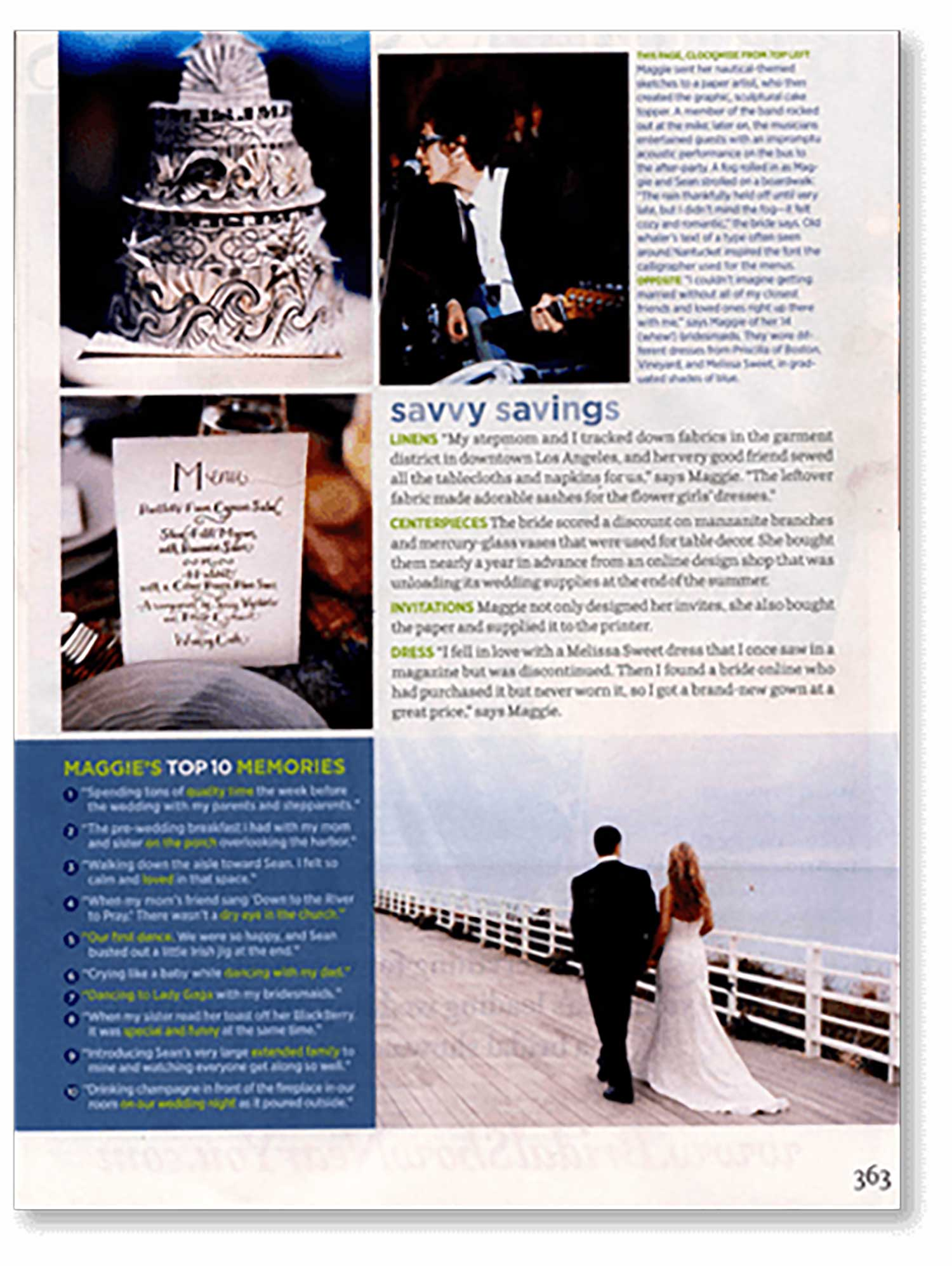 Brides-Magazine-Dexter-Lake-Club-Band-Page-3.jpg