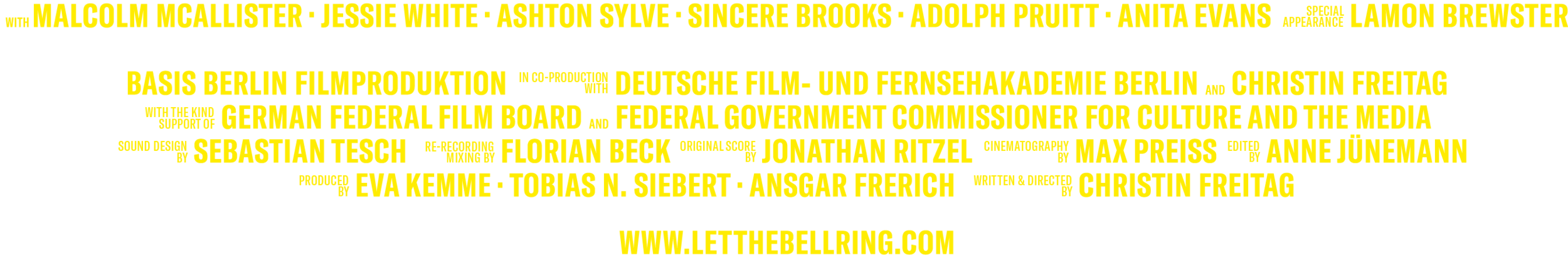 ltbr_billing block.png