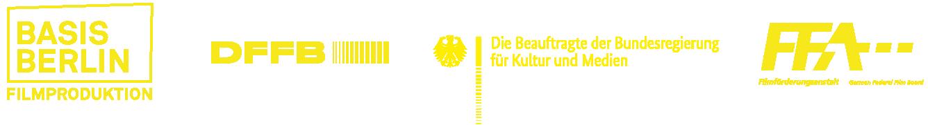ltbr_festivalplakat_logo-block.png