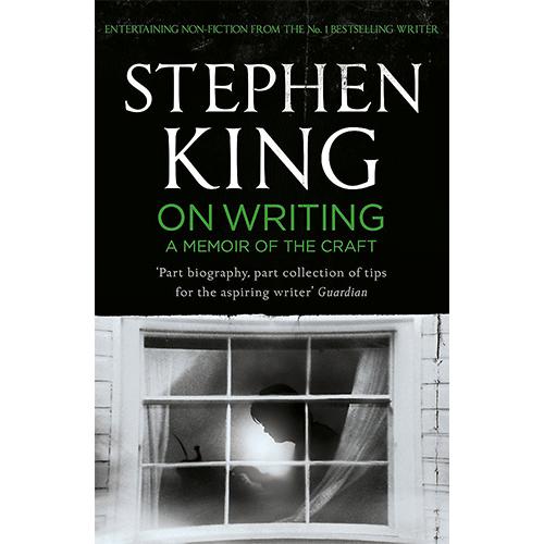 0000_Kwittken_Inspo_Books_King.png