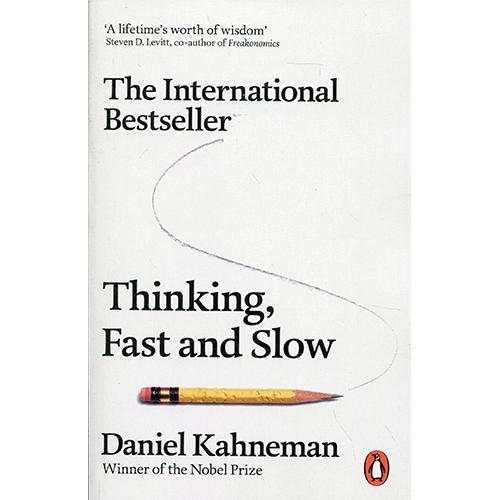 0003_Kwittken_Inspo_Books_Kahneman.png