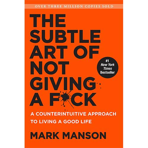 0004_Kwittken_Inspo_Books_Manson.png