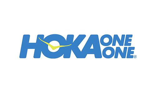 Logo_Crop_Kwittken_Inspo_Brands_Hokaoneone.jpg
