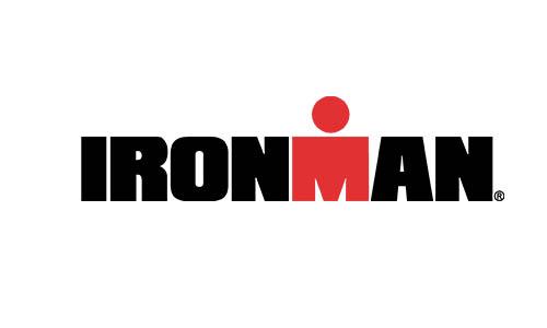 Logo_Crop_Kwittken_Inspo_Brands_Ironman.jpg