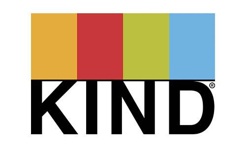 Logo_Crop_Kwittken_Inspo_Brands_Kind.jpg