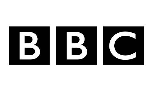 Logo_Crop_Kwittken_Inspo_Media_BBC.jpg