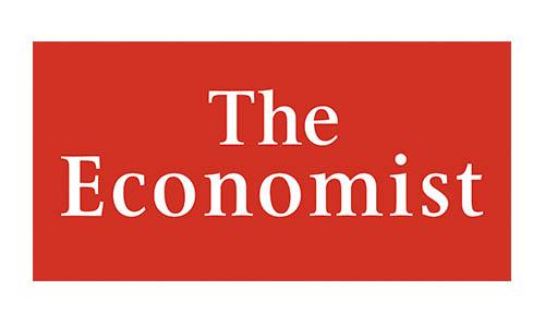 Logo_Crop_Kwittken_Inspo_Media_Economist.jpg