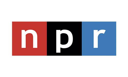 Logo_Crop_Kwittken_Inspo_Media_NPR.jpg