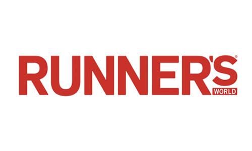 Logo_Crop_Kwittken_Inspo_Media_Runners.jpg