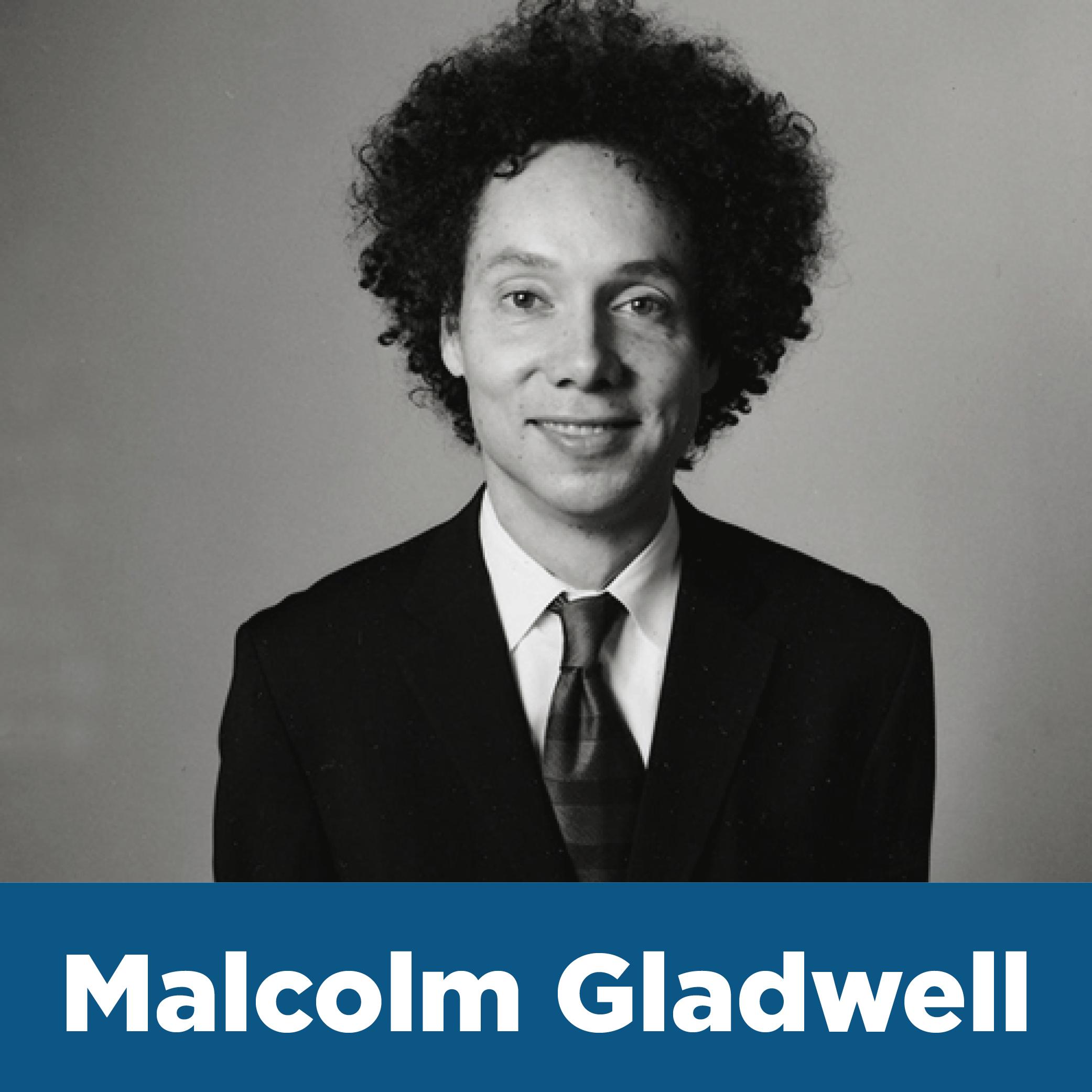 http://www.gladwellbooks.com/