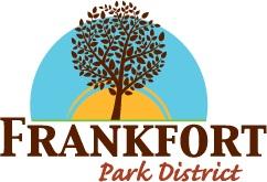 FRANKFORT - Frankfort Park District (Mondays)140 Oak Street, Frankfort IL 60423(815)469-9400