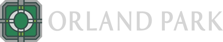 ORLAND PARK - Orland Park Cultural Center (Tuesday evenings)14760 Park Lane, Orland Park IL 60462(708)403-PARK (Village of Orland Park)