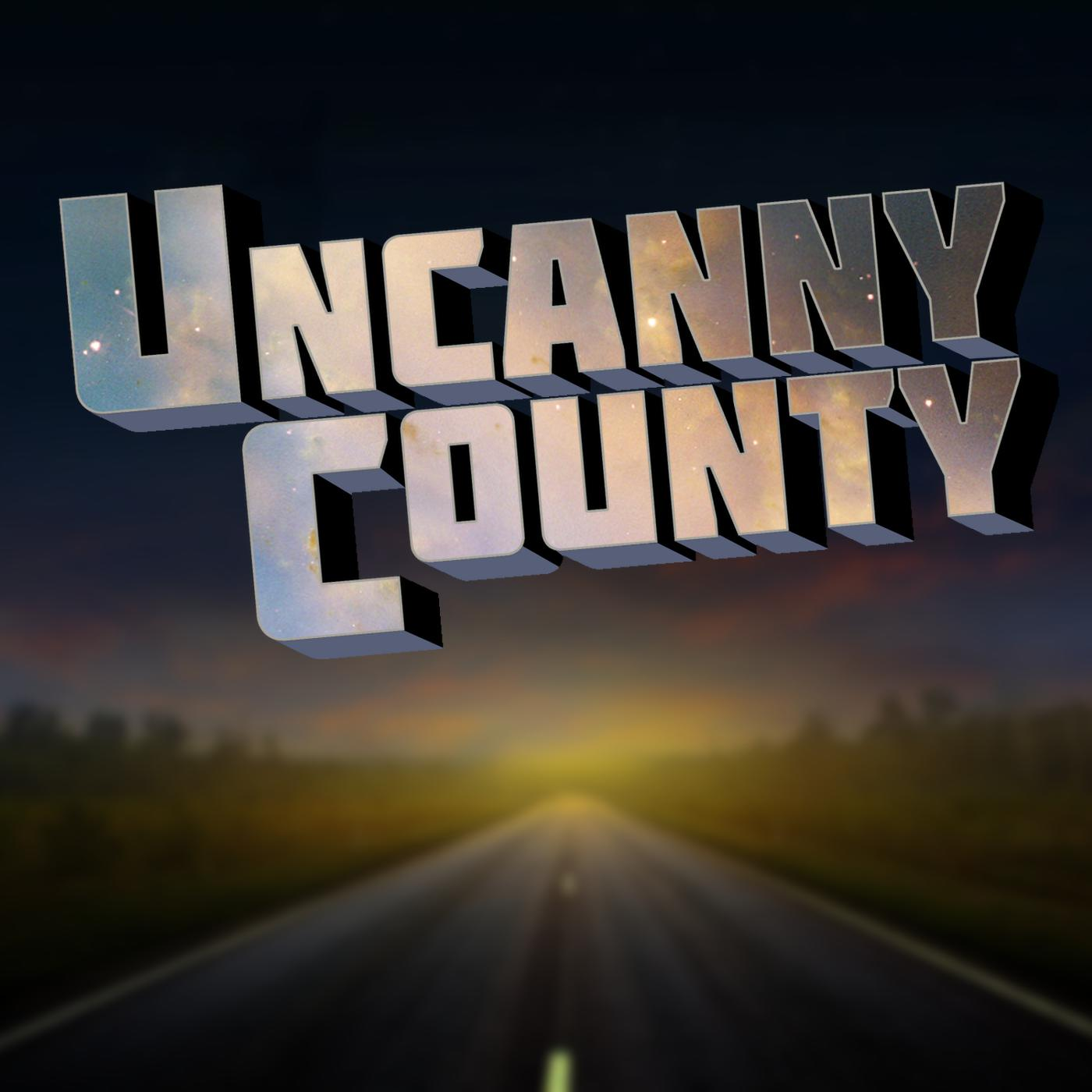 Composer for  Uncanny County - Season 2 Finale - The Clowning    uncannycounty.com    Subscribe on iTunes